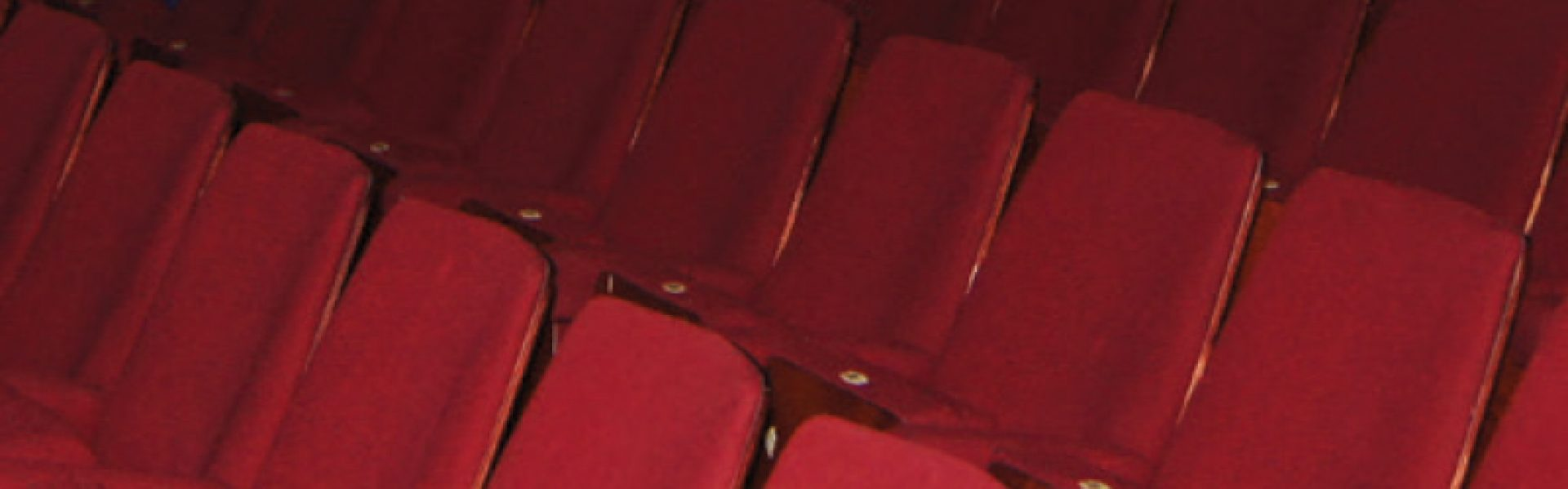 The Royalty Theatre